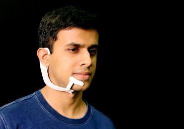 Chuyện viễn tưởng: tai nghe đọc được suy nghĩ