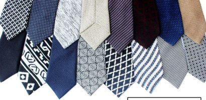 Cách chọn mua cravat tặng người yêu