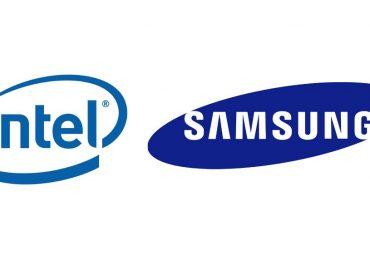 Trung Quốc trên đà lật đổ các ông lớn Samsung – Intel