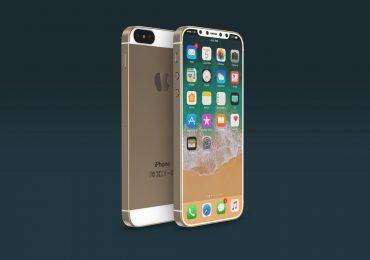 Những thông tin mới nhất về iPhone SE 2
