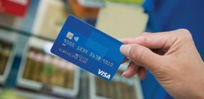 Thẻ chip điện tử – Siêu sao chống hacker