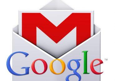 """Gmail có thêm chức năng """"email tự huỷ"""" bảo vệ khách hàng"""