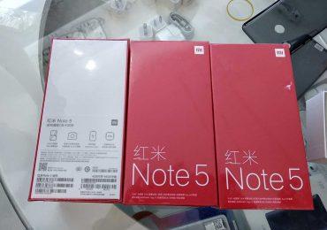 Chỗ đứng nào cho Xiaomi xách tay ở thị trường Việt Nam?