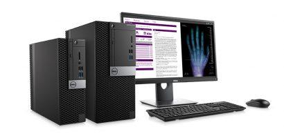 Dell OptiPlex 5050MT – Máy khủng nhưng giá siêu rẻ