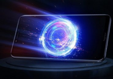 Tin vui: Các smartphone phiên bản cũ sẽ được Huawei ghép công nghệ GPU Turbo