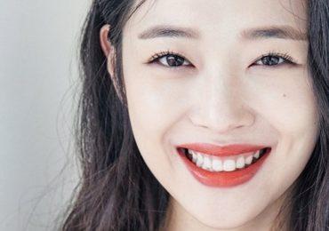 Học ngay 5 thói quen để có làn da như gái Hàn Quốc