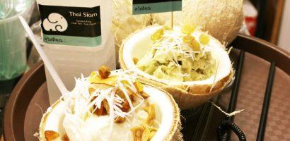 Những món đặc sản Thái vừa ngon vừa dễ sống ảo