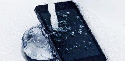 Công nghệ in graphene: Bước tiến mới của khoa học!
