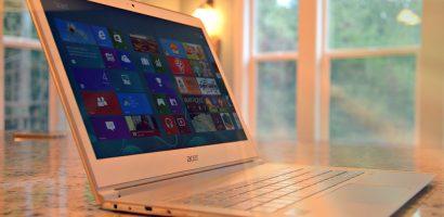 Tiêu chí chọn laptop hoàn hảo cho mùa khai giảng là gì?