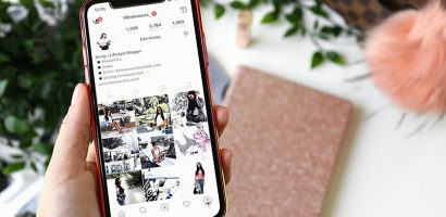 Iphone X – Sản phẩm bán chạy nhất của Apple