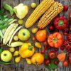 Những thực phẩm nào bổ dưỡng cho người bị ưng thư tụy?