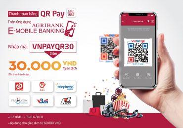 Những tiện lợi không phải ai cũng biết của Mobile Banking