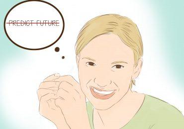 Làm sao để giảm ham muốn thèm ăn của bạn?
