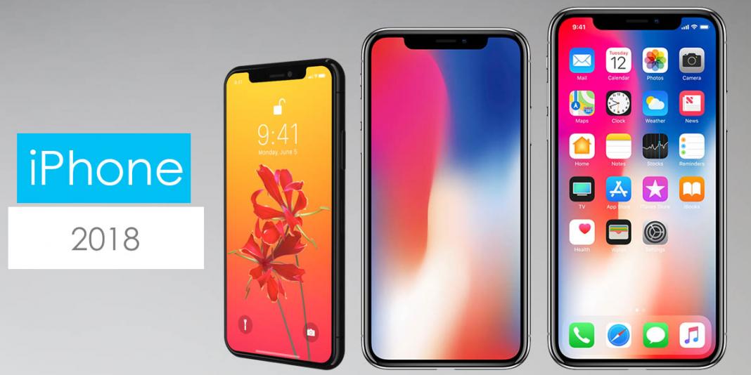 Cơ hội cho IFan khi iPhone giảm giá hàng loạt sau sự kiện ra mắt 3 siêu phẩm mới