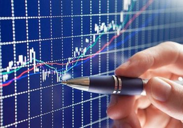 Lưu ý gì khi tham gia vào cuộc leo thang của cổ phiếu SRA?