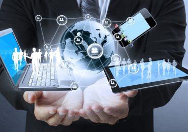 Đa số nhân lực ngành công nghệ mong muốn khởi nghiệp!