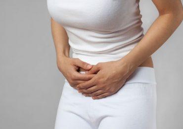 Mối nguy khổng lồ cho thai nhi khi mẹ bầu bị viêm ruột thừa