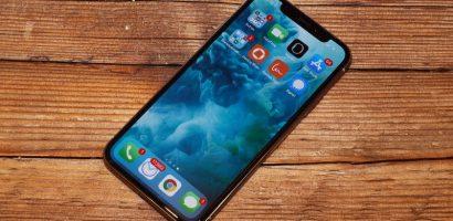 Liệu bạn có nên mua chiếc iPhone X đã bị cha đẻ khai tử?