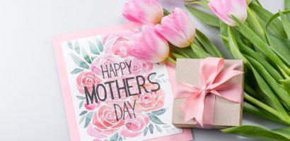 Bạn có biết năm 2018, ngày của Mẹ là ngày nào không?