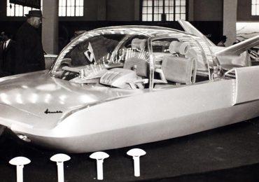 Xe sử dụng nguyên liệu hạt nhân: Liệu có thể?