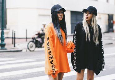 Chọn style tuyệt đẹp cho mùa Đông năm nay!