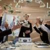 Nguyên lý vàng khi sếp muốn thưởng – phạt nhân viên