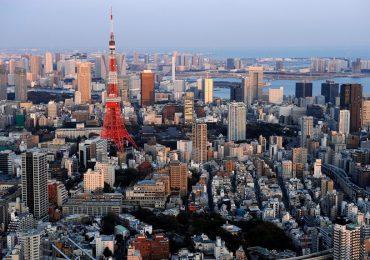 Nhật Bản – Đất nước sinh động, hấp dẫn trong mắt du khách