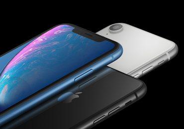 Tại sao bạn nên mua iPhone Xr hơn là iPhone Xs?