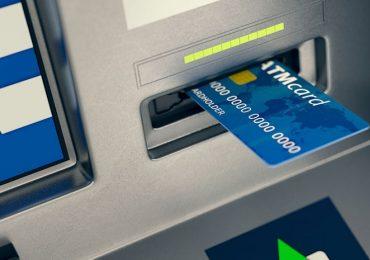 Hàng loạt ATM và Internet Banking các ngân hàng báo lỗi ngày cận Tết