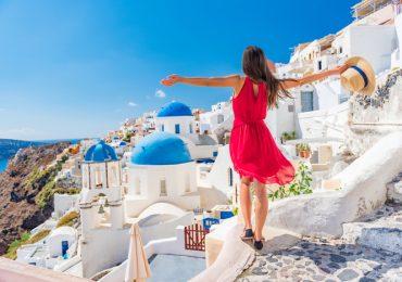 Du lịch Tết để né câu hỏi 'Bao giờ cưới?' – trào lưu hot 2019