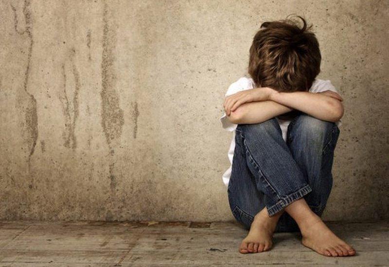 Những biểu hiện của rối loạn phát triển ở trẻ nhỏ bố mẹ nên nhớ