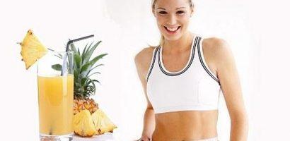 3 Lợi ích tuyệt vời của quả dứa (thơm) đối với sức khỏe