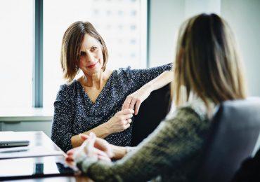 Nếu bị từ chối tăng lương hãy hỏi ngay 3 câu này!
