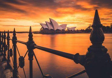 Xin visa du lịch Australia Úc cần những giấy tờ, thủ tục gì?