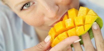 3 loại trái cây gây tăng cân nên hạn chế ăn