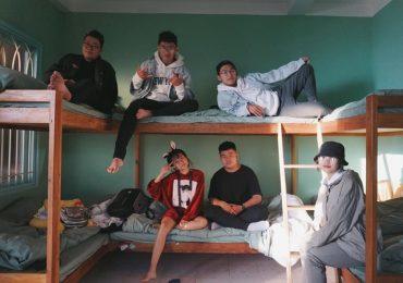 9 homestay Đà Lạt tuyệt đẹp, giá chỉ từ 500.000 đồng/đêm