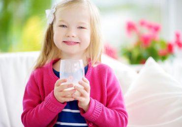 Nạp năng lượng cho bé yêu đến trường cùng 8 loại thực phẩm bổ dưỡng