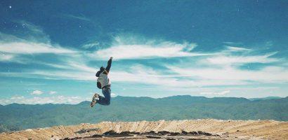 """6 điểm du lịch gây """"tiếc nuối"""" ở Đà Lạt"""