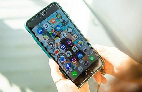iPhone 7 Plus hiện vẫn đang được chuộng tại Việt Nam