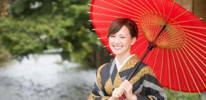 Phụ nữ Nhật giữ làn da tươi trẻ bằng cách nào?