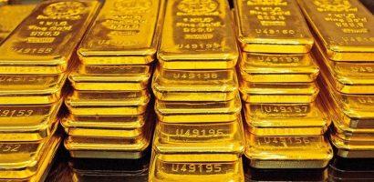 Có nên đầu tư vàng trong năm 2020 không?