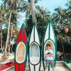 Những điểm du lịch Việt Nam được lòng du khách nước ngoài