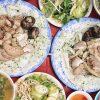 Du lịch Quy Nhơn nên ăn gì?