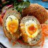 Món ngon từ trứng gà dễ làm cho mẹ đảm