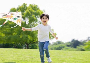 Mẹ cần làm gì để tăng sức đề kháng cho bé trong mùa dịch?