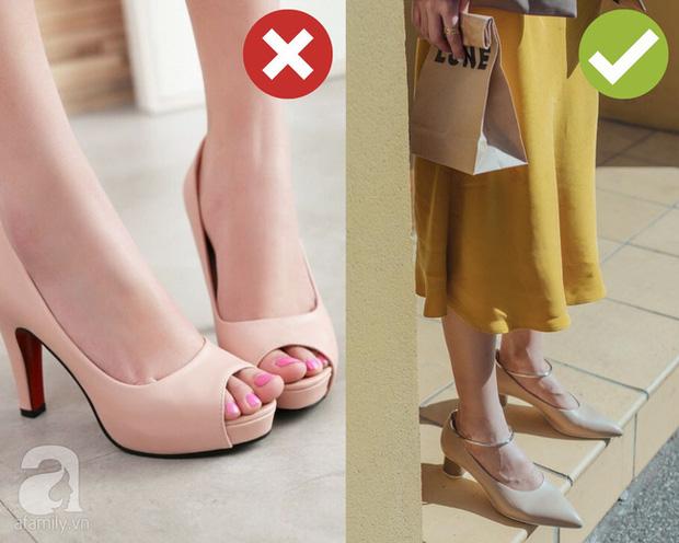 Ở nhà tránh dịch những item này là lúc bạn nên bỏ đi để tránh phong cách lỗi thời