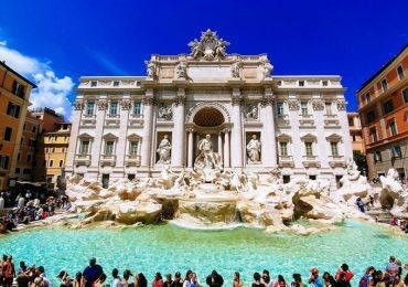 Những điều ít người biết về Rome, Italia