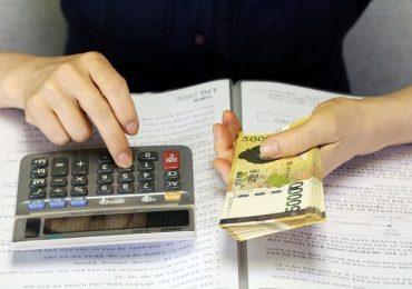 Thời kỳ kinh tế suy thoái làm gì để duy trì dòng tiền của bạn?
