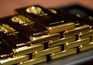 Giá vàng thế giới tiếp tục tăng cao thời gian tới