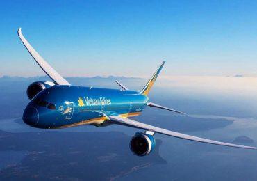 Hủy vé máy bay mất bao nhiêu tiền?